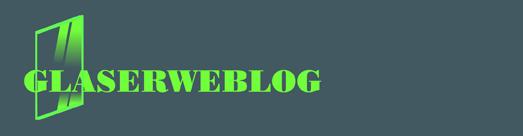 Glaserweblog