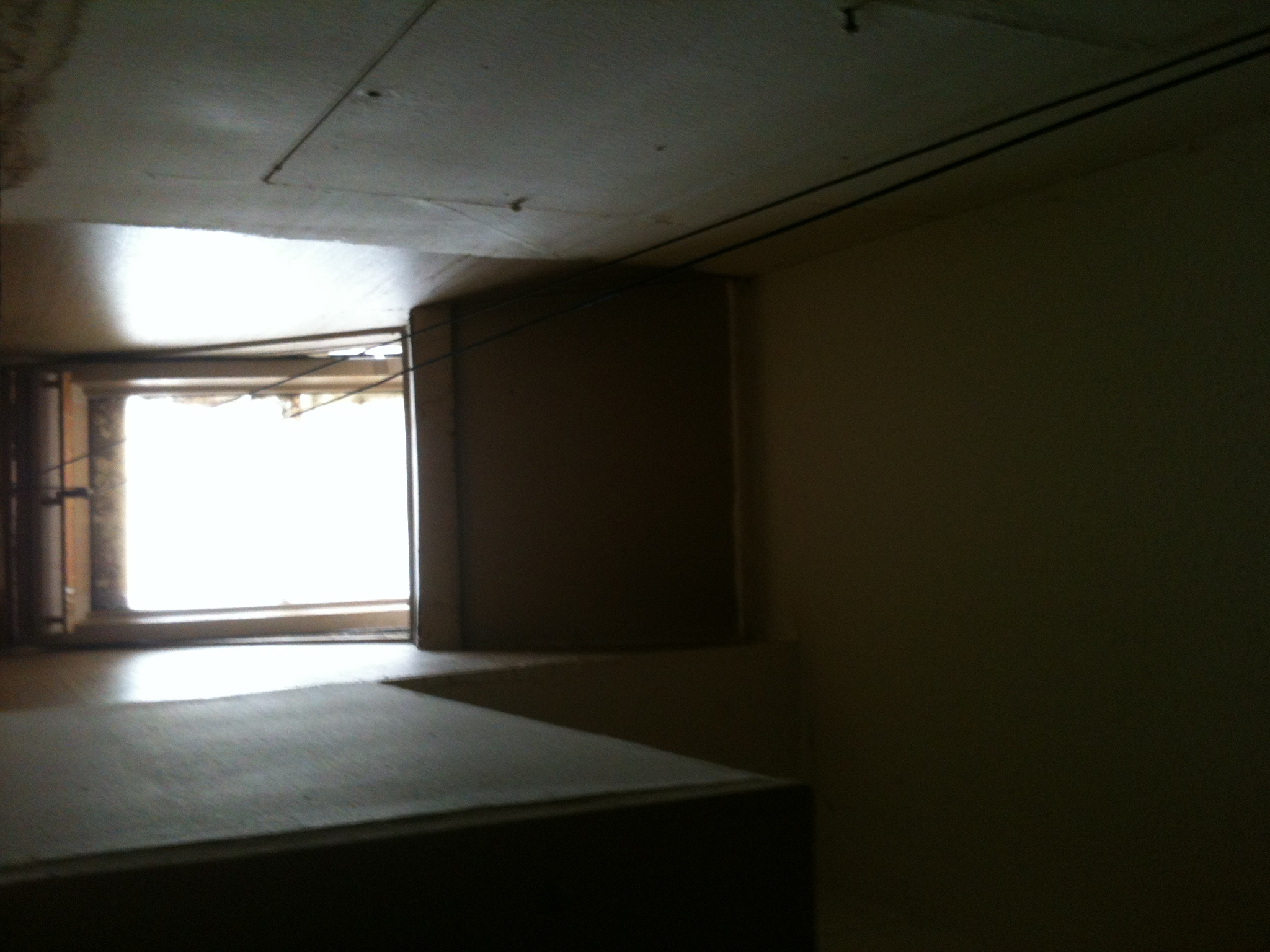 glaserweblog. Black Bedroom Furniture Sets. Home Design Ideas
